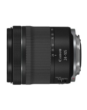 Canon RF 24-105 mm f/4-7.1 IS STM (OEM)