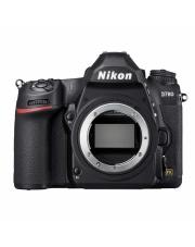 Nikon D780 + Sigma 24-70 mm f/2.8 DG OS HSM ART