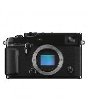FujiFilm X-Pro3 czarny