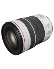 Canon RF 70-200 f/4L IS USM