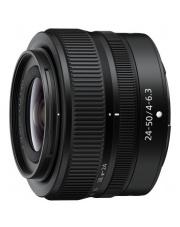 Nikon Nikkor Z 24-50 mm f/4-6.3 OEM
