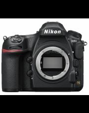 Nikon D850 + SIGMA A 35 MM F/1.4 DG HSM