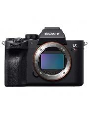 Sony A7R IVa Body