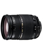 Tamron SP AF 28-75 mm f/2.8 XR Di LD Aspherical IF Macro (Nikon)
