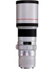Canon EF 400 mm f/5.6L USM + 2 LATA GWARANCJI