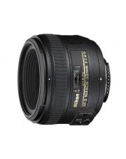 Nikon AF-S NIKKOR 50 mm f/1.4G - magazynie
