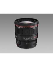 Canon EF 24 mm f/1.4L II USM