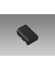 Canon Battery Pack LP-E6N - w magazynie