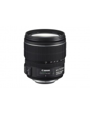 Canon EF-S 15-85 mm f/3.5-5.6 IS USM (OEM)