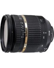 Tamron AF 17-50 mm f/2.8 XR Di II VC LD Aspherical IF (Nikon)