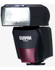 Sunpak PZ42X (Nikon)