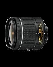 Nikon AF-P 18-55 f/3.5-5.6G VR OEM - W MAGAZYNIE
