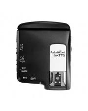 PocketWizard FlexTT5 (Canon) + 2 LATA GWARANCJI - W MAGAZYNIE