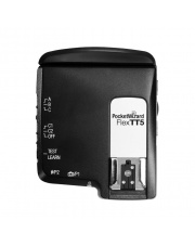 PocketWizard FlexTT5 (Nikon) + 2 LATA GWARANCJI