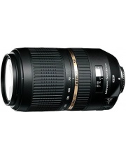 Tamron SP 70-300 mm f/4-5.6 VC Di USD (Nikon)