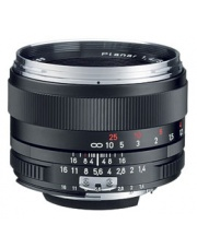 Carl Zeiss AG Planar T* 1.4/50 ZE (Canon)