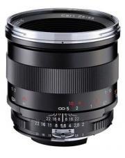 Carl Zeiss AG Makro-Planar T* 2/50 ZE (Canon)