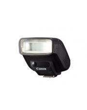 Canon Speedlite 270EX II + 2 LATA GWARANCJI