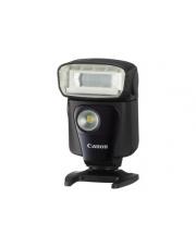Canon Speedlite 320EX + 2 LATA GWARANCJI