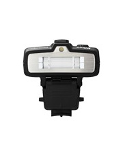 Nikon SB-R200 + 2 LATA GWARANCJI