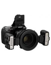 Nikon SB-R1 + 2 LATA GWARANCJI