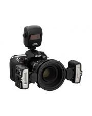Nikon SB-R1C1 + 2 LATA GWARANCJI