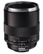 Carl Zeiss AG Makro-Planar T* 2/100 ZE (Canon)