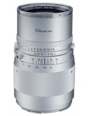 Carl Zeiss AG Sonnar T* 4/180 ZV (Hasselblad)