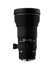 Sigma 300 mm f/2.8 APO EX DG HSM (Canon)