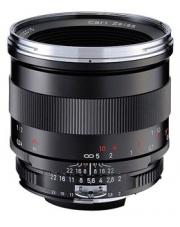 Carl Zeiss AG Makro-Planar T* 2/50 ZF (Nikon)