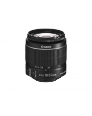 Canon EF-S 18-55 mm f/4-5.6 IS STM (OEM)