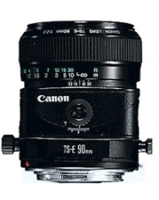 Canon TS-E 90 mm f/2.8 + 2 LATA GWARANCJI
