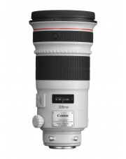Canon EF 300 mm f/2.8L IS II USM
