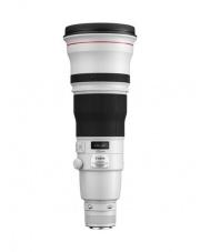 Canon EF 600 mm f/4L IS II USM + 2 LATA GWARANCJI