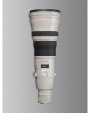Canon EF 800 mm f/5.6L IS USM
