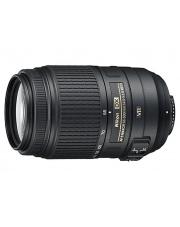 Nikon AF-S 55-300 f/4.5-5.6G ED VR - w magazynie