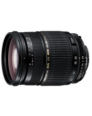 Tamron SP AF 28-75 mm f/2.8 XR Di LD Aspherical IF Macro (Canon)