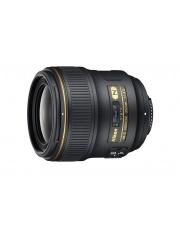 Nikon AF-S NIKKOR 35 mm f/1.4G N