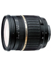 Tamron SP AF 17-50 mm f/2.8 XR Di II LD Aspherical IF (Nikon)