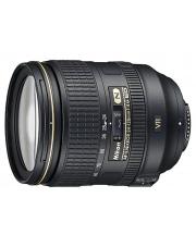 Nikon AF-S NIKKOR 24-120 mm f/4G ED VR N (OEM) - w magazynie