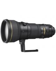 Nikon AF-S NIKKOR 400 mm f/2.8G ED-IF VR + 2 LATA GWARANCJI
