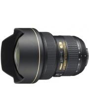 Nikon AF-S NIKKOR 14-24 mm f/2.8G ED
