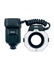 Sigma Macro Ring Flash EM-140 DG (Nikon)