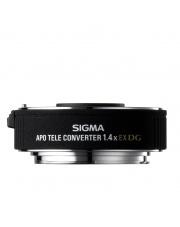 Sigma APO TELE CONVERTER 1.4x EX DG (Canon)