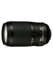 Nikon AF-S Zoom NIKKOR 70-300 mm f/4.5-5.6G VR