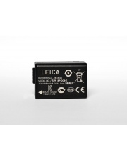 Leica Rechargeable Battery BP-DC9