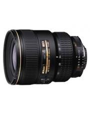 Nikon AF-S Zoom NIKKOR 17-35 mm f/2.8D ED-IF + 2 LATA GWARANCJI