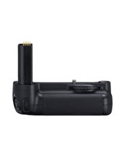 Nikon Multi-Function Battery Pack MB-D200