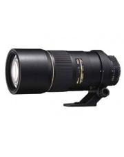 Nikon AF-S NIKKOR 300 mm f/4D ED-IF + 2 LATA GWARANCJI