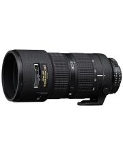 Nikon AF NIKKOR 80-200 mm f/2.8D ED + 2 LATA GWARANCJI
